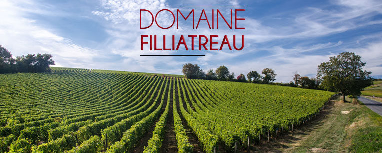 filliatreau